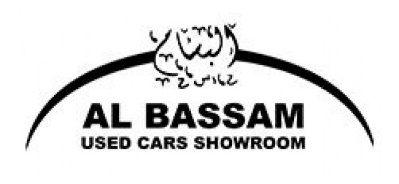 AL BASSAM USED CARS