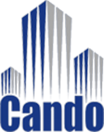 Cando Real Estate Broker LLC