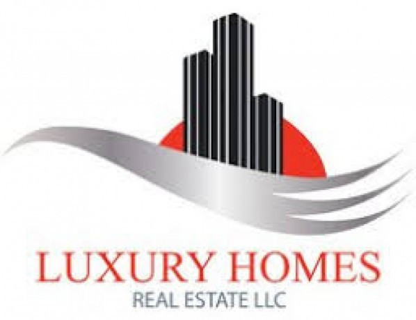 Luxury Homes Real Estate LLC
