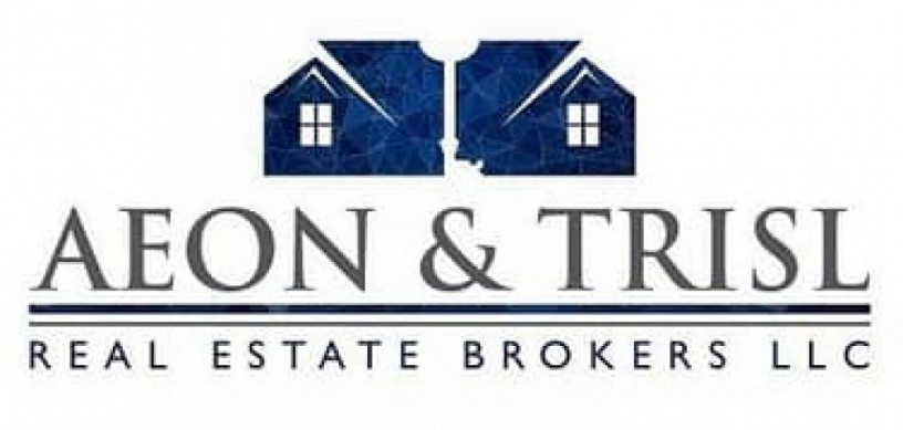 Aeon Trisl Real Estate (26911)