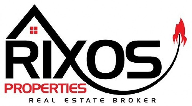 RIXOS REAL ESTATE BROKER - S