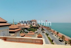 Best Sea View| Servi...