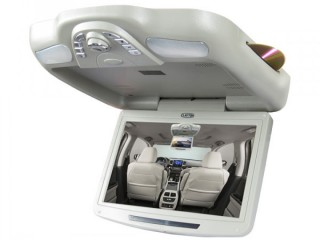 CL – R11 ROOF DVD PLAYER