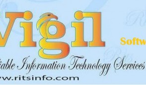 VIGIL - Financial Accounting Software - for Trade & Service Industries (Fully VAT/ GST Compliant)
