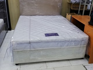 American Bed Used