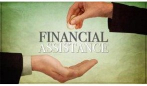 We offers quick fast easy loans to help with your instant loan online