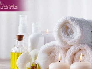 Relaxing packages from Perle beauty center for AED 199