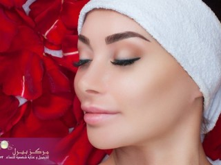 Full body Relaxation treatment for AED 199