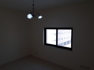 Well maintained 1 Bhk For Rent in al Qusais 1