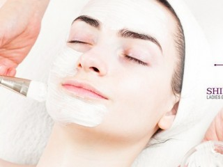 Dr. Renaud Facial for AED 125