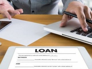 DUBAI PERSONAL LOANS R750,000 FOR EMPLOYED AND SELF EMPLOYED APPLY NOW