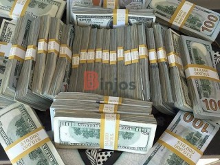 Apply to get cash same day now