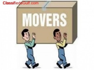 The Main Costs Involved in International Moving 0508853386