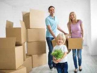 5 Things To Consider In Moving Companies in dubai 0508853386