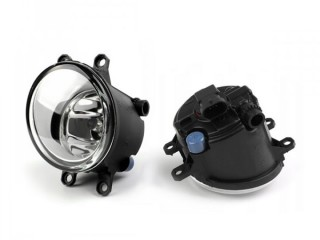 Toyota AVALON 2008-2010 Fog Lamp