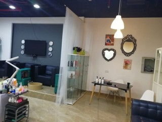 Hair Deal Packages from Vibes Beauty Salon