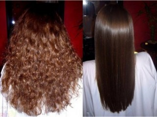 Brazilian Keratin Packages from Vibes Beauty Salon