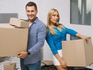 Need a Free Moving Quote? Do Your Homework First in Dubai 0508853386