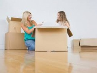 How To Get Free Moving Storage And Other Useful Storage Tips 0508853386