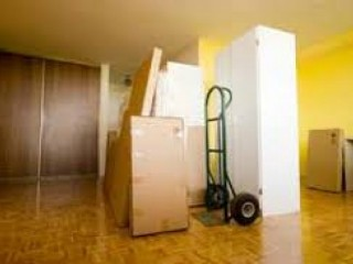 Choosing a Moving Company - How to Make the Right Choice