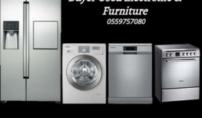 Used Furniture Buyers & Electronics 0559757080 c
