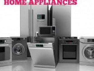 WE BUY HOME APPLIANCES AND USED FURNITURE SINGLE AND BULKS