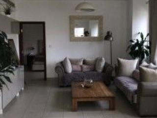 Downtown Beautiful 3 br with maid apts for sale