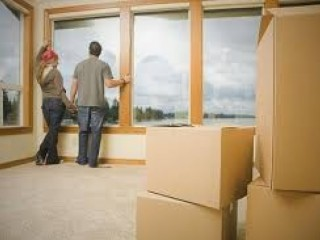 International Movers: Which One to Choose 0508853386