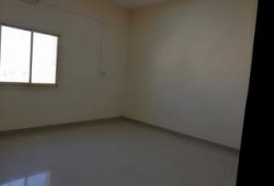 Room for rent in 2bh...
