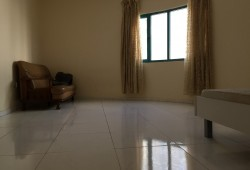Furnished Room with...