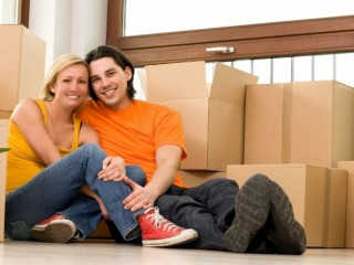 Things To Do When Moving House in dubai 0508853386