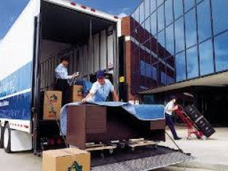 Tips to Efficiently Move to a New Home in dubai 0508853386