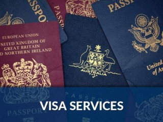 VISA SERVICES | VISA ASSISTANCE IN UAE – DIAL #00971544472157