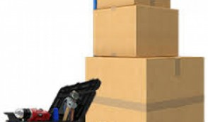 Movers and Packers in dubai 0508853386