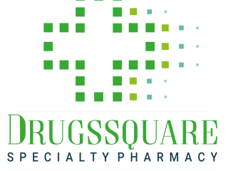 Drugssquare - Buy Medicines Online | Generic and Branded Drugs | Lowest Prices