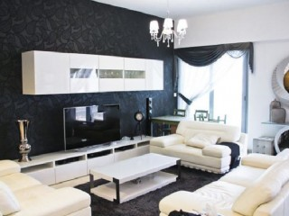 Hot Deal|2 BR + Store|Canal View|Bright