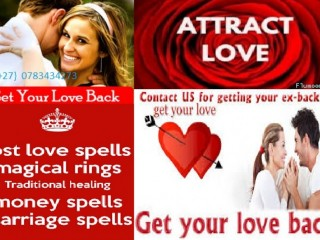 A+27783434273  Lost love spells caster  love spell South Africa, USA