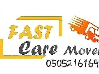 Best Home care Mover Packer Cheap and Safe 0505216169