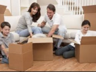 Packers and movers in Dubai 0508853386