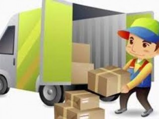 Moving companies in Dubai 0508853386 {50%off Rates}