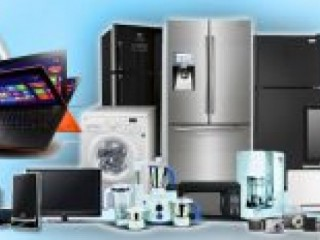 Used Home Appliances Buyer In Dubai 0552257739