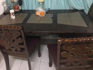 Family used Furniture for sale