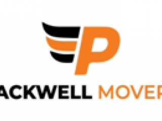 Residential and Commercial moves