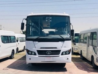 Tata Starbus (Export Only)