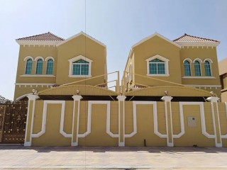 Villa for sale close to Sheikh Ammar Street at a very attractive price with the possibility of bank