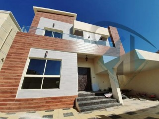 3200 sqft modern Villa super deluxe finish And Excellent Price very big building area nearby mosque