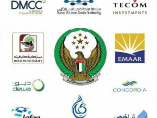 Municipality &all authorities approvals