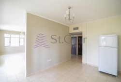 2bedroom available for Rent I Street View I Unfurnished