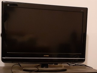 Aftron LCD tv HD