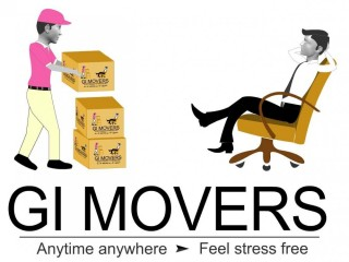 Al Quoz Safe And Cheap Movers 0553450037 Mr.Abdullah
